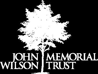 John Wilson Memorial Trust