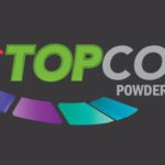 TopCoat Coatings logo