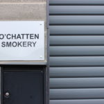 O'Chatten Smokery