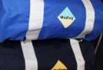 Madlug bags